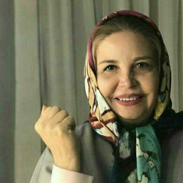 بزرگداشت خانم دکتر مهری شیرازی