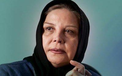 مصاحبه با کانون گریم ایران